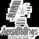 Aerofittingslogo_edited_edited_edited_ed