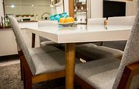 mesa ana com cadeiras lia 3.PNG