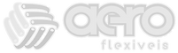 LogoAero_edited_edited.png