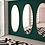 Thumbnail: Espelho Palazzo Oval