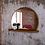 Thumbnail: Espelho Aparador Mênfiz