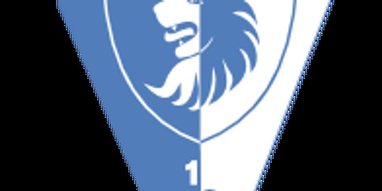 RKSK U19 - Ecser SE