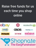 Shopnate_Button_120x160px.png
