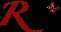 Ruby_Full Logo.png