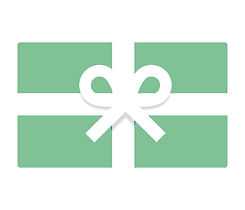 gift-certificate-icon-10.jpg