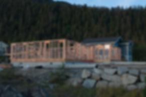 Shona's House 2 (3 of 41).jpg