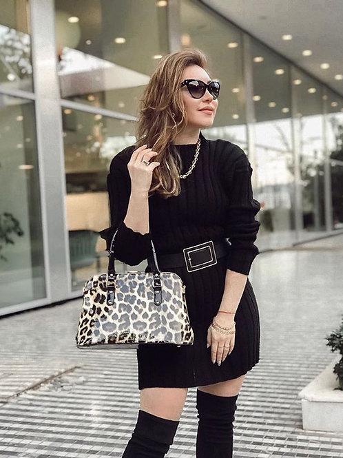 siyah trend