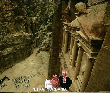 PETRA, Jordania.jpg