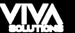 viva logo transparent.png