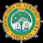 Seal_of_Newport_News,_Virginia.png