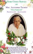 Aleyamma Thomas Obituary.jpg