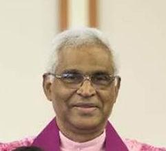 Bishop C V Mathew.jpg