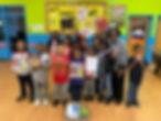 mtzion school supply gift giveaway.jpg
