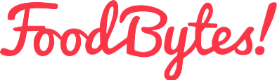 [Video] Foodbytes Annual Event by Rabobank