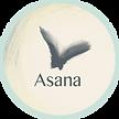 asana-yoga-3.png