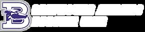GABC_Logo_2-01.png
