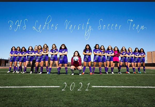 Soccer Varsity.JPG