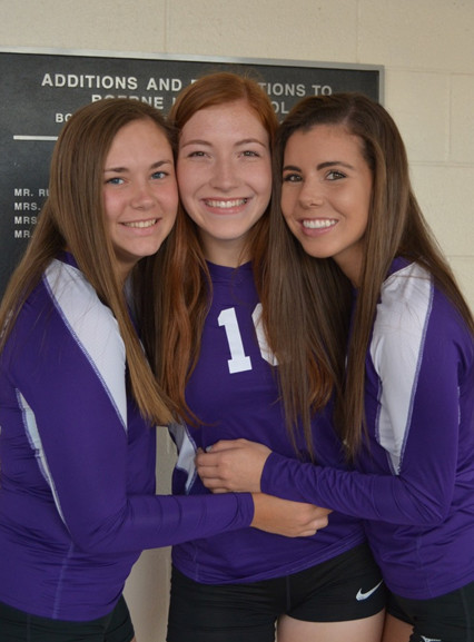 aia-volleyball-trio.jpg