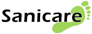 Sanicare_logo.jpg