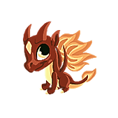 dragon stop logo final_edited_edited.png