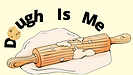 dough is me new logo?.png