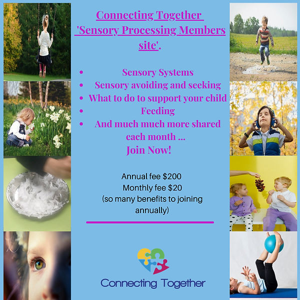 Connecting%20Together%20Membership%20Joi