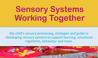 Sensory%20Systems%20Working%20Together_e