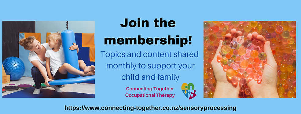 Join the membership! 2 .png