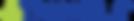 Triskele_Reg_Logo_menu_link.png