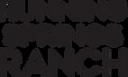 RSR_Logo_Blackno.png