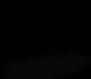 RSR_Logo_Blk_web.png
