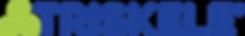 Triskele_Reg_Logo_RGB_FIN.png