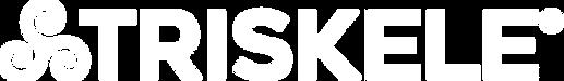 Triskele_Reg_Logo_Reversed_FIN.png