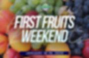 FirstFruits3.jpg