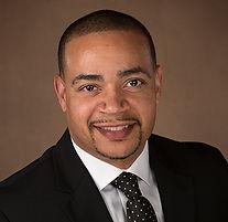 Pastor-Faison-headshot_WEB.jpg