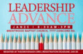 LeadershipAdvanceFINAL.jpg