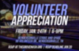 VolunteerAppreciation.jpg