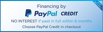 No_Interest_Financing_Available_Via_Payp