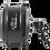 Thumbnail: Front Electric Bike Conversion Kit 350W/36V