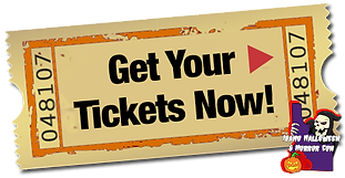 Get-Your-Tickets.fw.png