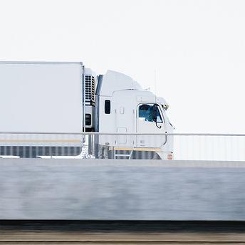 Semi-Truck%20on%20Overpass_edited.jpg