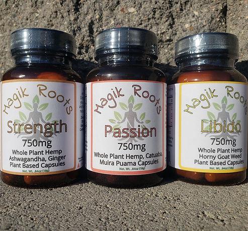 3 Herbal Capsules (2).jpg