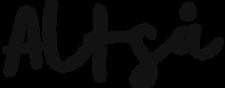 cropped-altsa-logo-new-1.png