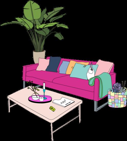 Altså.Haan.Sofa (1).png