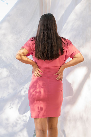 rosa kjole_5.jpg