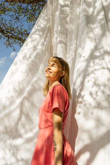 rosa kjole2_4.jpg