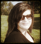 Crystal Ross - Paranormal Investagator, Sioux Falls