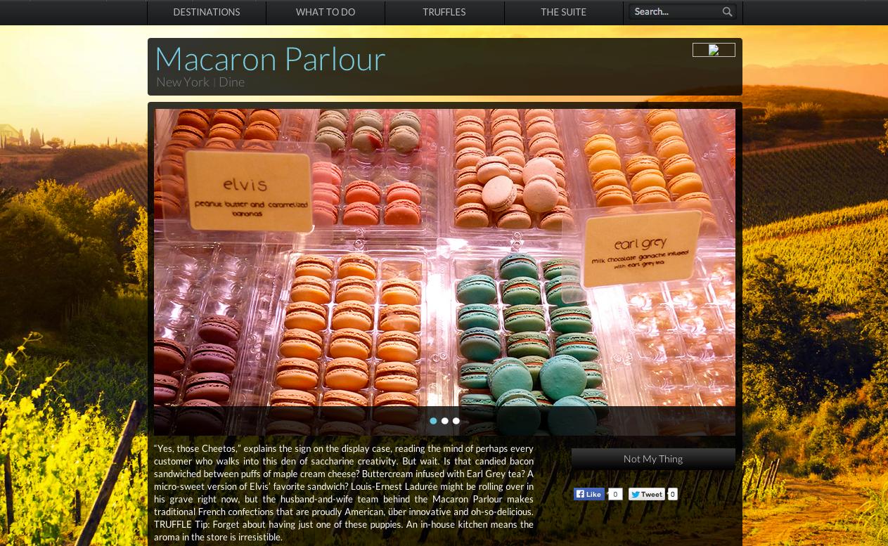 MacaroonParlour.png