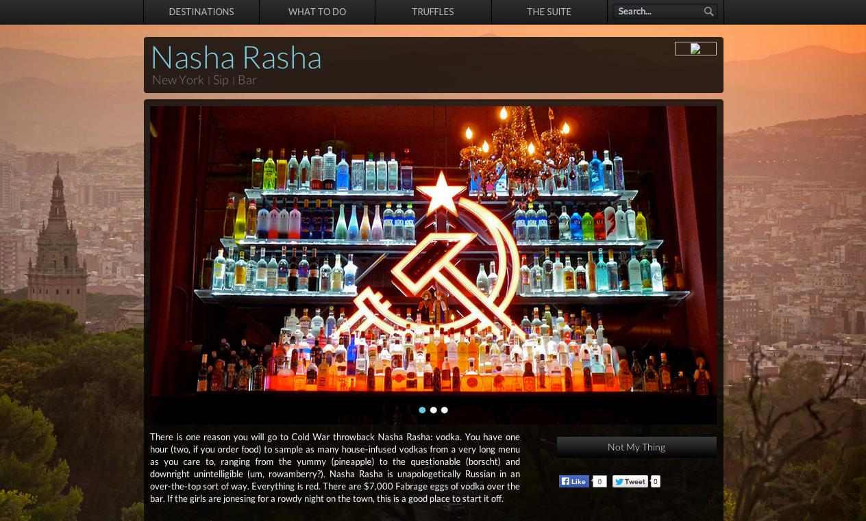 NashaRasha.png