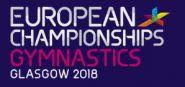 EK Turnen is prelude op Olympisch kwalificatieproces
